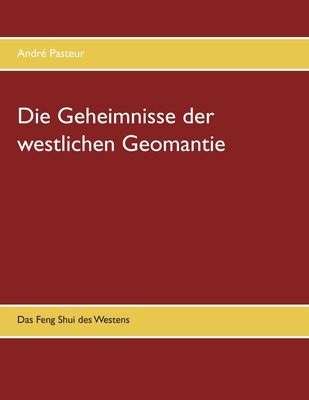 Die Geheimnisse der westlichen Geomantie