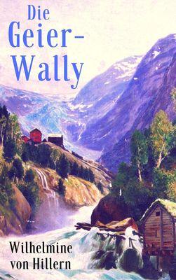 Die Geier-Wally