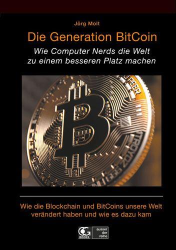 Die Generation BitCoin