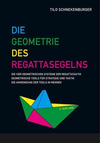 Die Geometrie des Regattasegelns