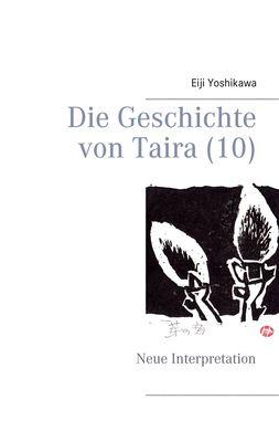 Die Geschichte von Taira (10)