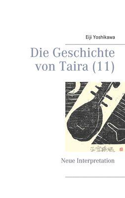 Die Geschichte von Taira (11)