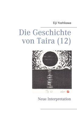 Die Geschichte von Taira (12)