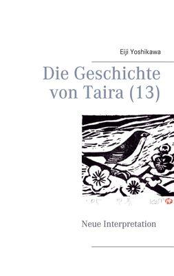 Die Geschichte von Taira (13)