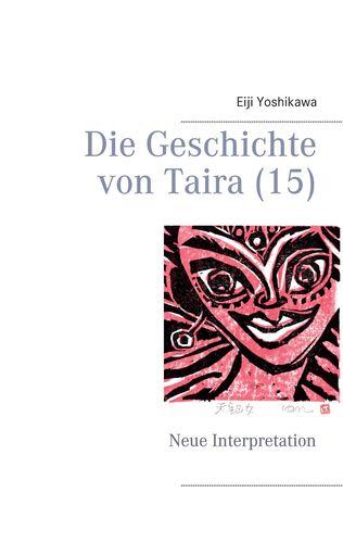 Die Geschichte von Taira (15)
