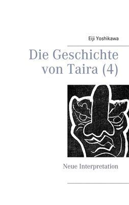 Die Geschichte von Taira (4)