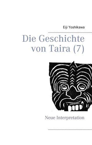 Die Geschichte von Taira (7)