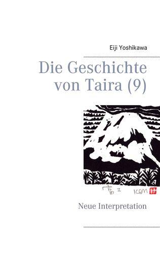 Die Geschichte von Taira (9)