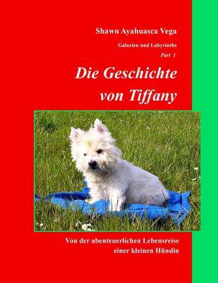 Die Geschichte von Tiffany