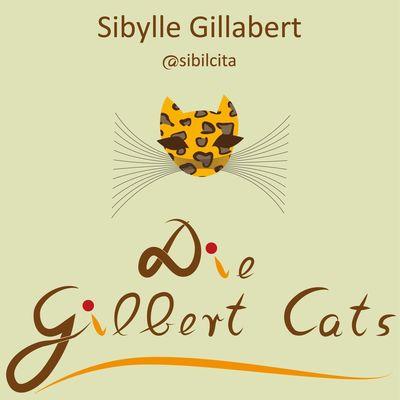 Die Gilbert Cats