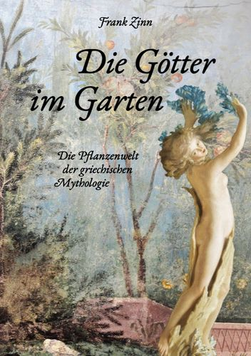 Die Götter im Garten