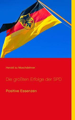 Die größten Erfolge der SPD