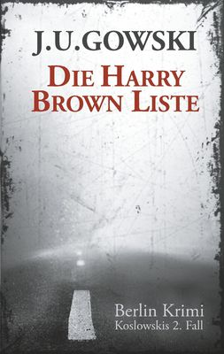 Die Harry Brown Liste