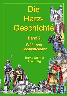 Die Harz - Geschichte 2