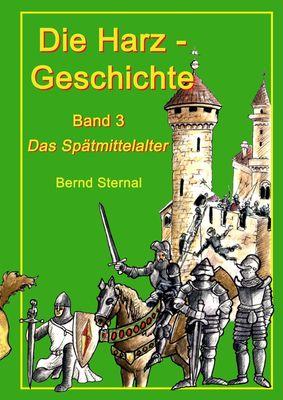Die Harz - Geschichte 3