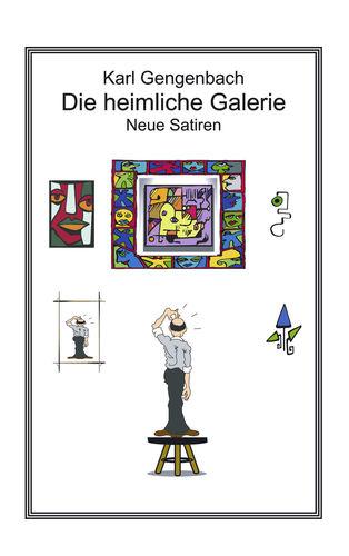 Die heimliche Galerie