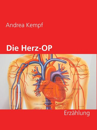 Die Herz-OP