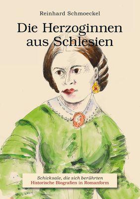 Die Herzoginnen aus Schlesien