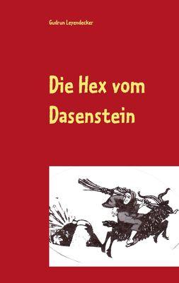 Die Hex vom Dasenstein