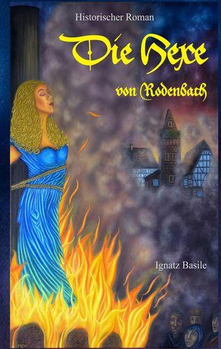 Die Hexe von Rodenbach