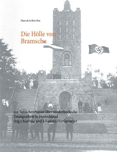 Die Hölle von Bramsche