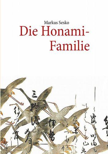 Die Honami-Familie