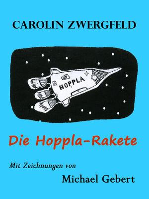 Die Hoppla-Rakete