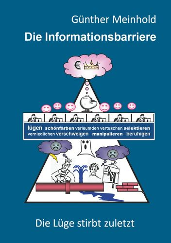 Die Informationsbarriere