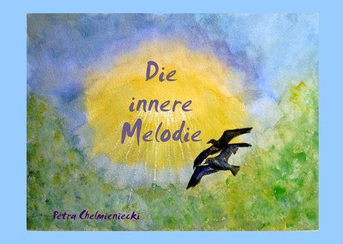 Die innere Melodie