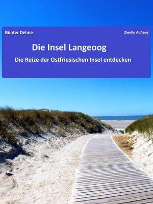 Die Insel Langeoog