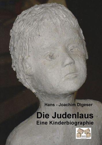 Die Judenlaus
