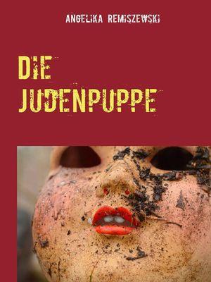 Die Judenpuppe