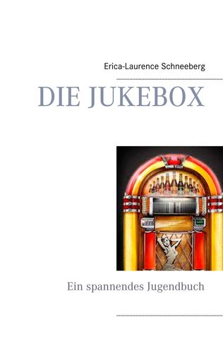 Die Jukebox