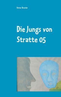 Die Jungs von Stratte 05