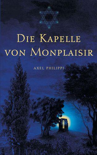 Die Kapelle von Monplaisir