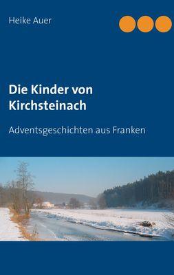 Die Kinder von Kirchsteinach