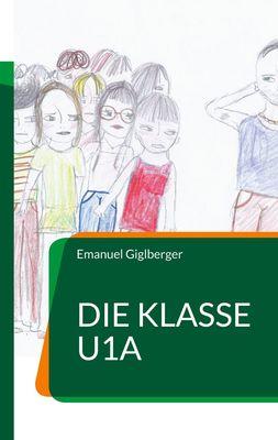 Die Klasse U1a