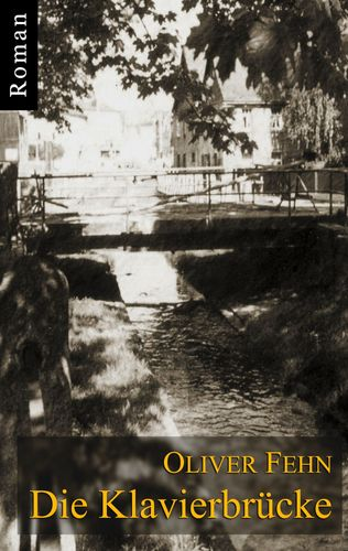 Die Klavierbrücke