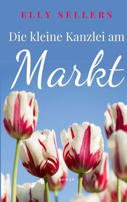 Die kleine Kanzlei am Markt
