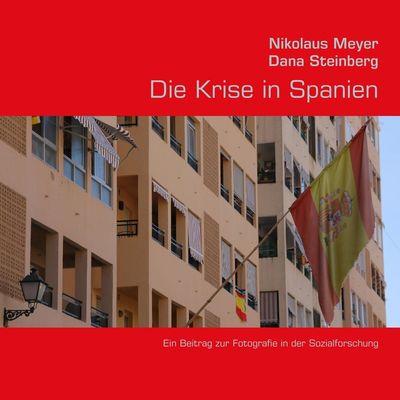 Die Krise in Spanien