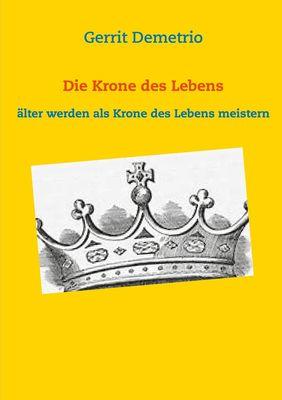 Die Krone des Lebens
