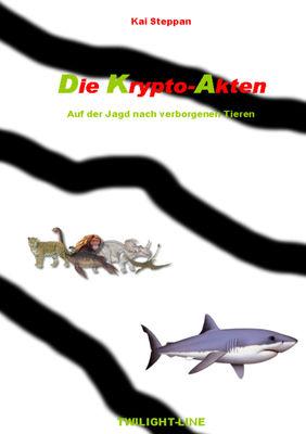 Die Krypto-Akten