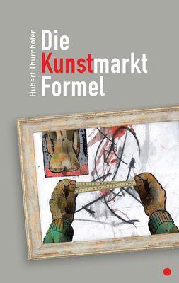 Die Kunstmarkt-Formel