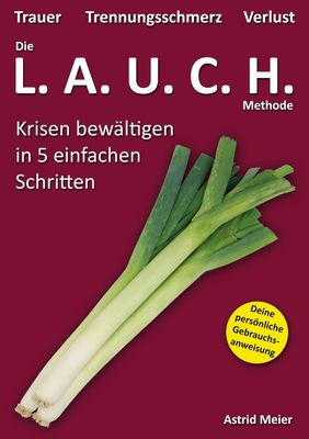 Die LAUCH-Methode