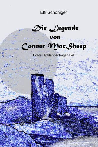 Die Legende von Conner MacSheep