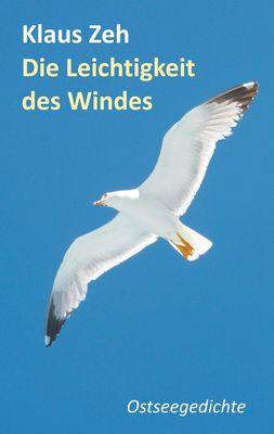 Die Leichtigkeit des Windes