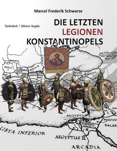 Die Letzten Legionen Konstantinopels