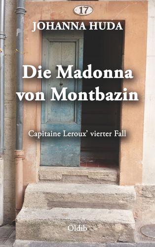 Die Madonna von Montbazin
