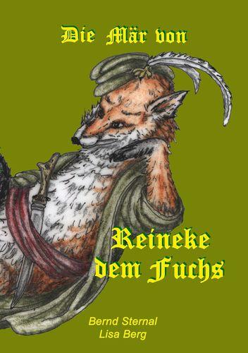 Die Mär von Reineke dem Fuchs