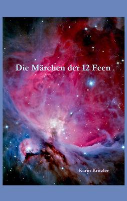 Die Märchen der zwölf Feen